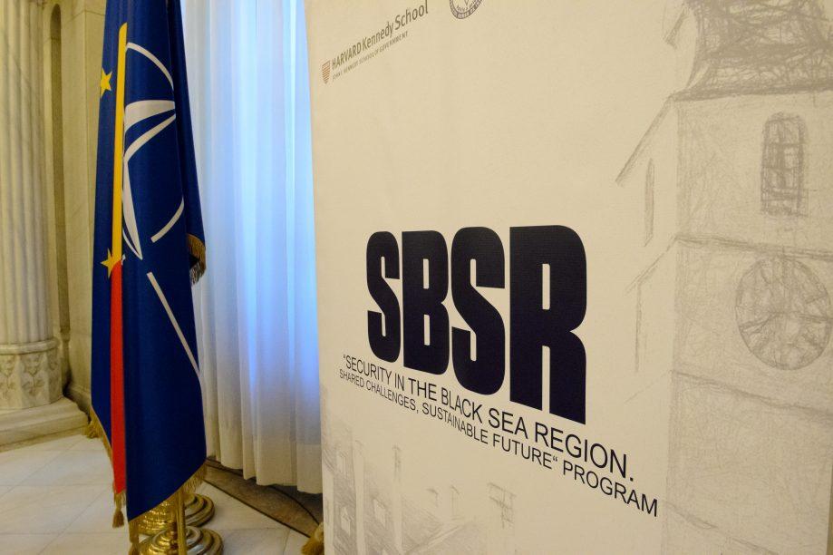 SBSR 2016
