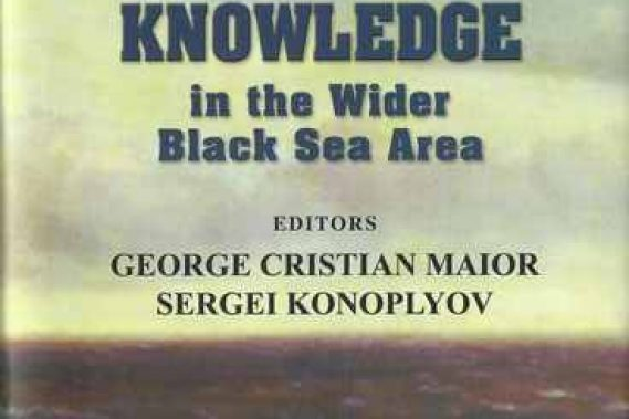 Strategic Knowledge in the Wider Black Sea Area